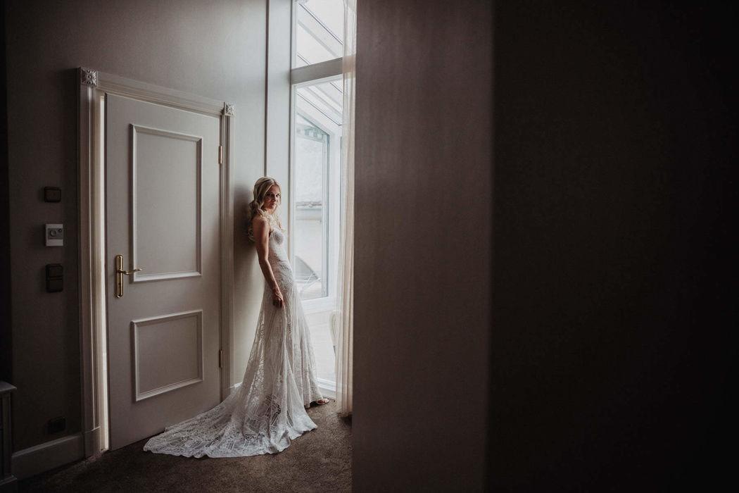 Mona&Reiner Fotografie