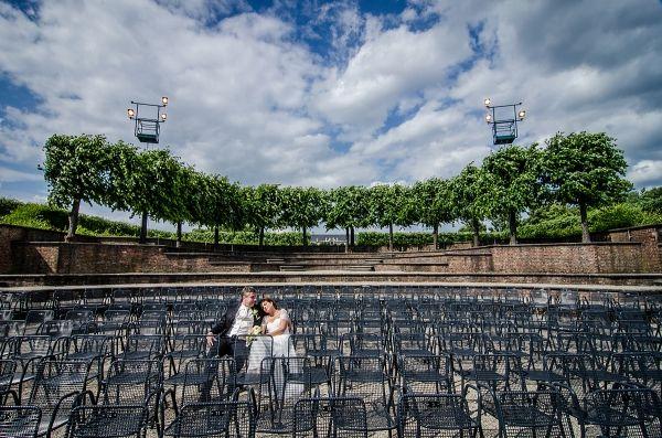 Beispiel: Ihre Hochzeitsfotos vom Profi, Foto: asa400.