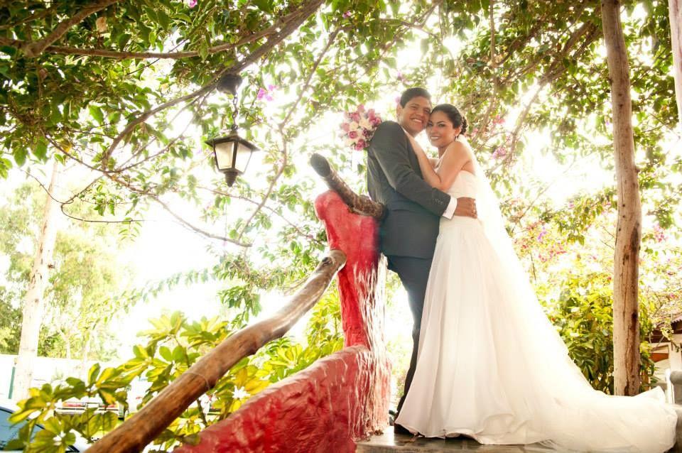 Wedding Planner Bodas Para Siempre