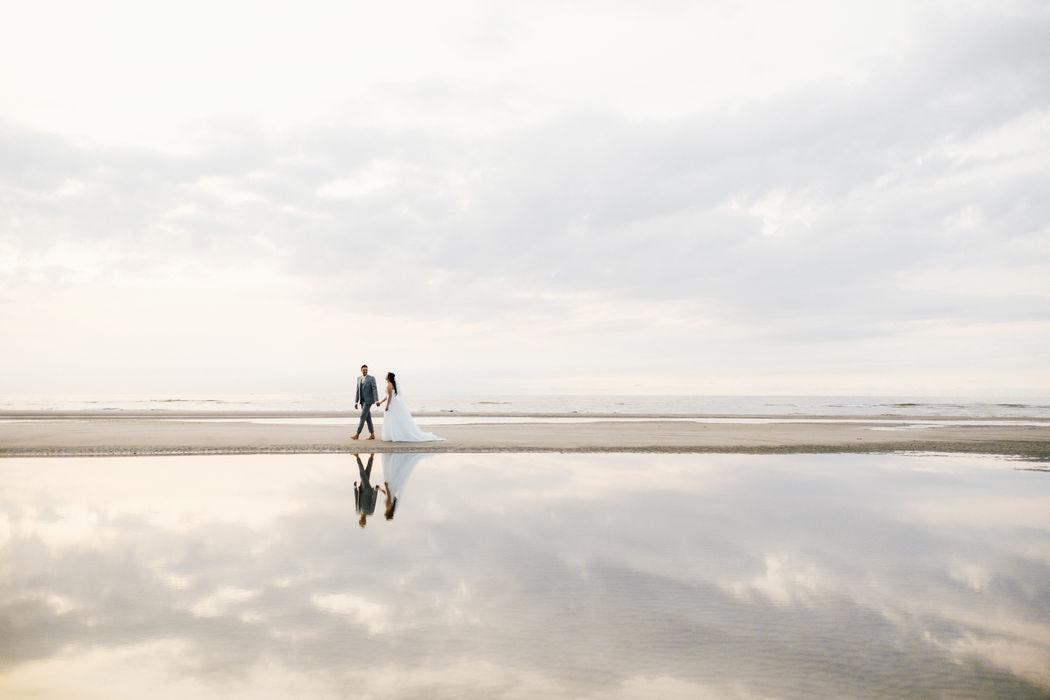 Karti | Fotografie & Film