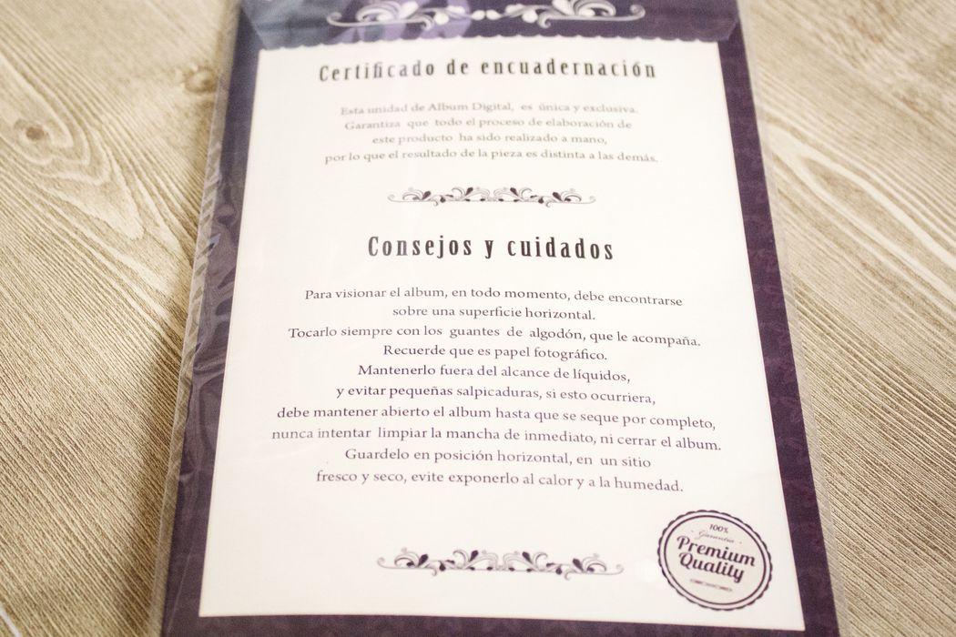 María Edén Fotografía