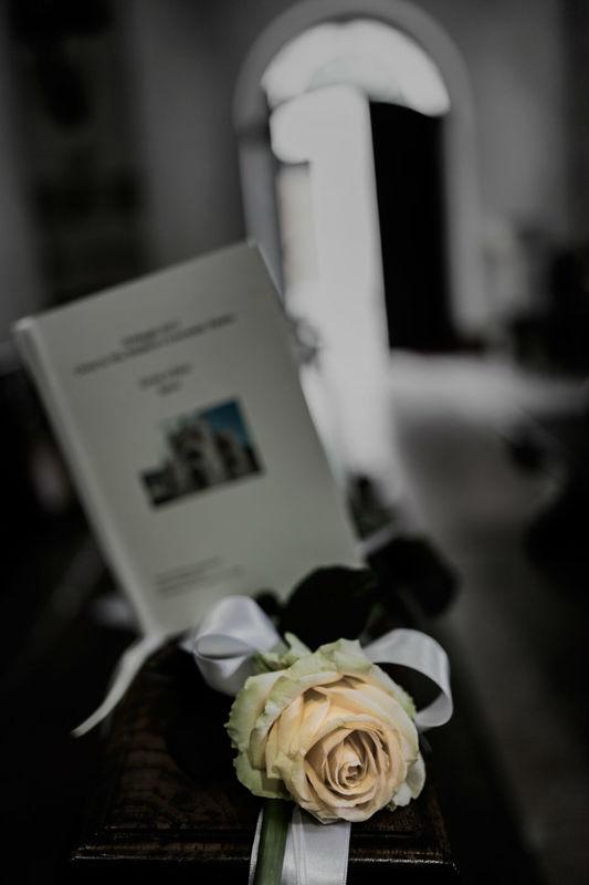 Studio Fotografico di Andrea Mora