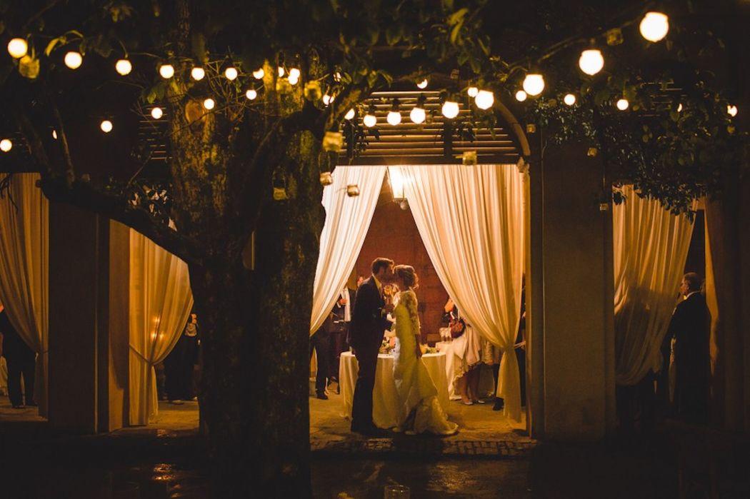Per Coquette Atelier Joy Photographers. Un matrimonio vintage.
