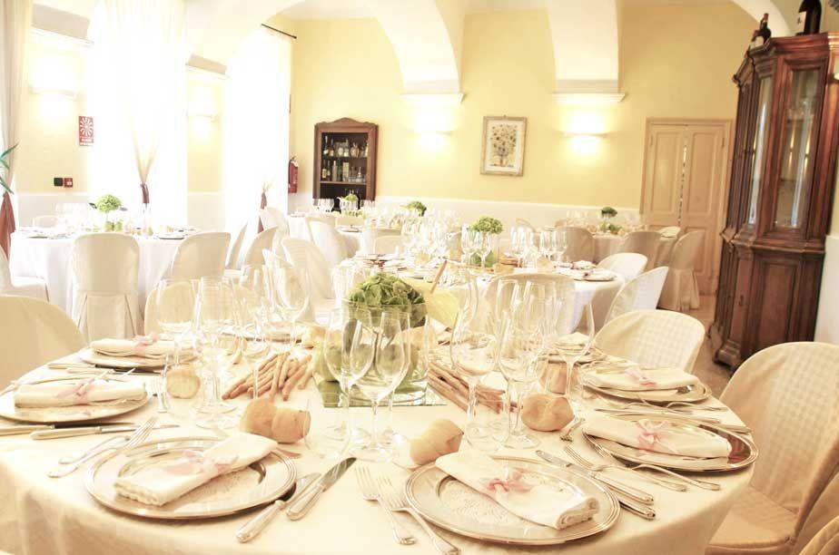 Il Convento - Hotel Resort & Restaurant