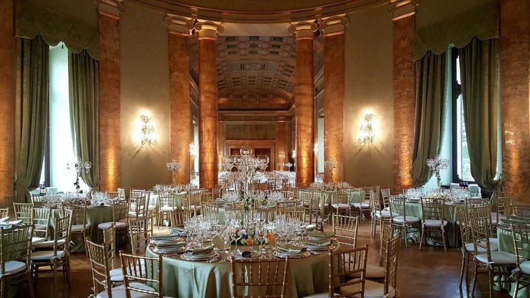 Galleria del Cardinale