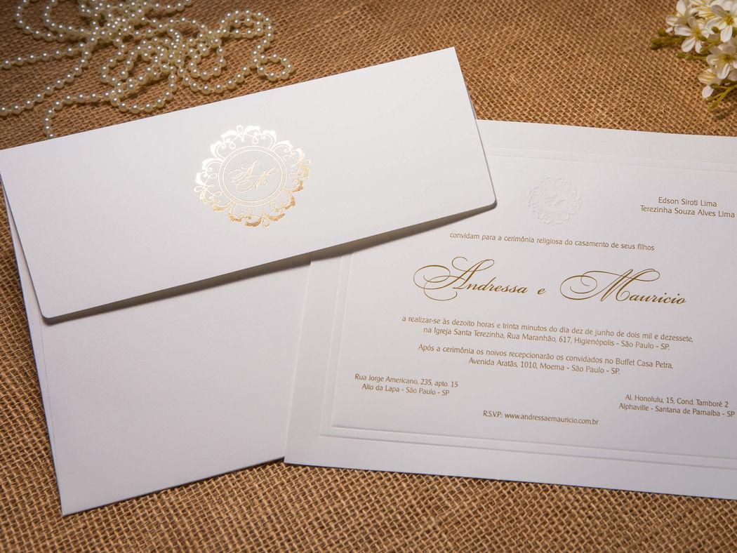 Jully Convites