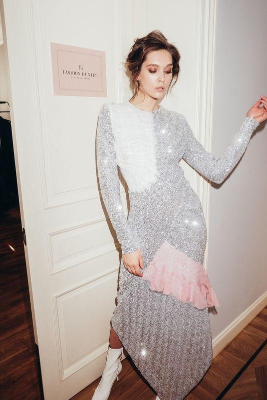 Аренда одежды Fashion Hunter