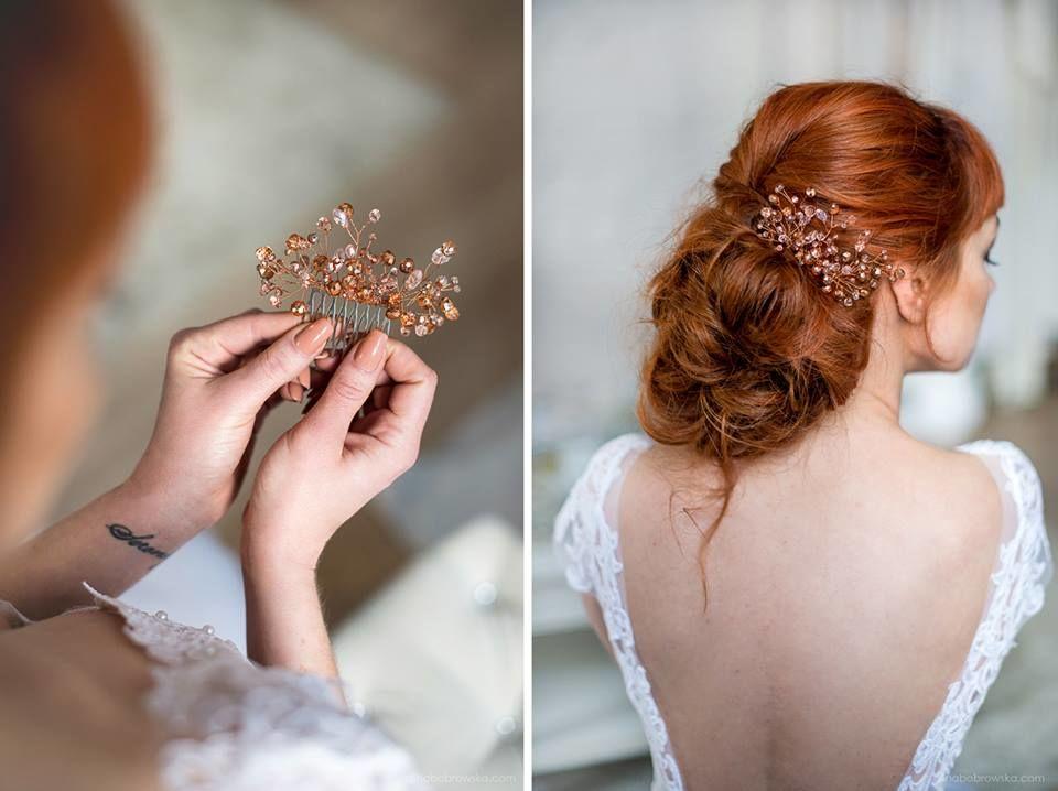 Fotograf Alina Bobrowska