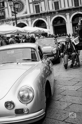 Alessandro Prati Fotografo