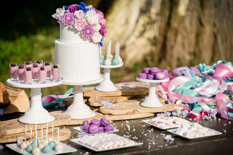 Sugarlips Cakes