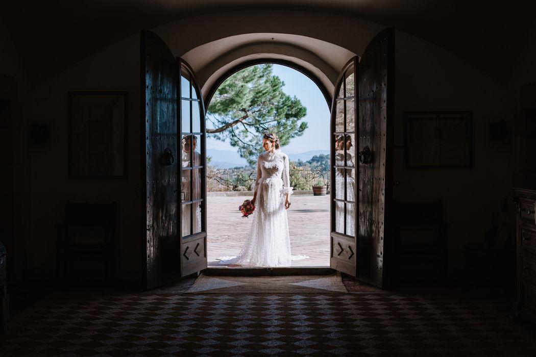 Karolina Smieja Photography