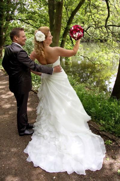 Be Loved Weddings en Events