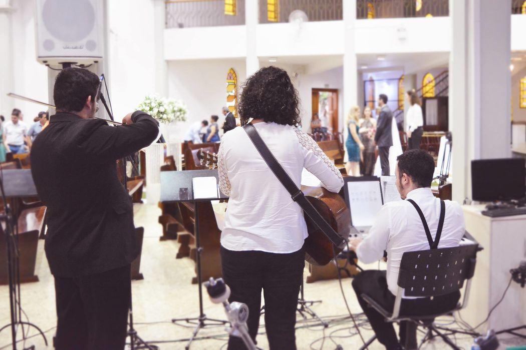 Grupo Acoustic