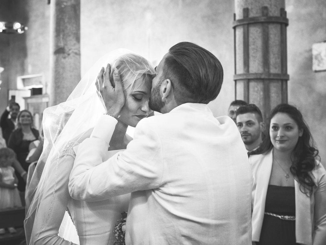 Wedding  Gerry e Irina
