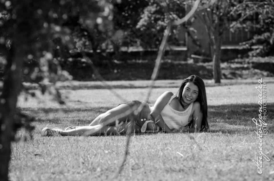 Augusto Gonzalez Photography