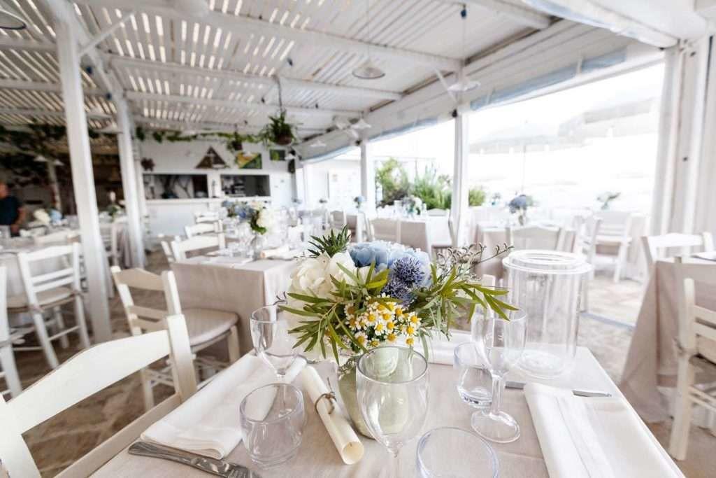 Taverna da Santos