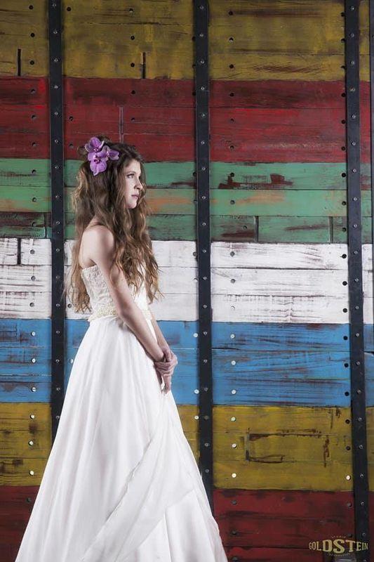 Atelier Patricia Mattos