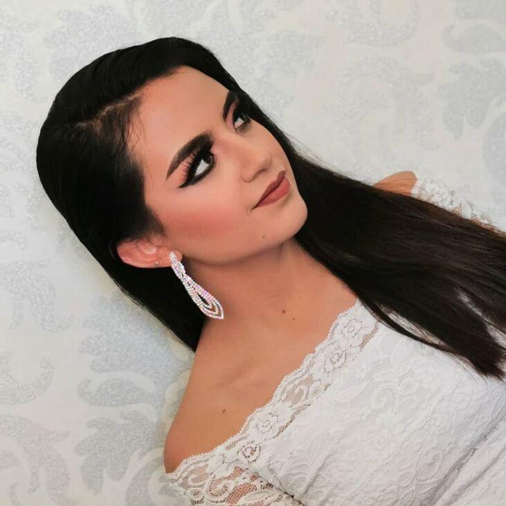 Dusant Profesional MakeUp