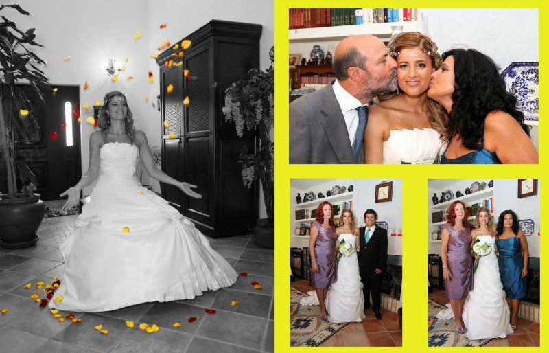 Foto: Alex Photo Eventos