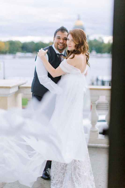 Свадебный фотограф Shapor Rodion