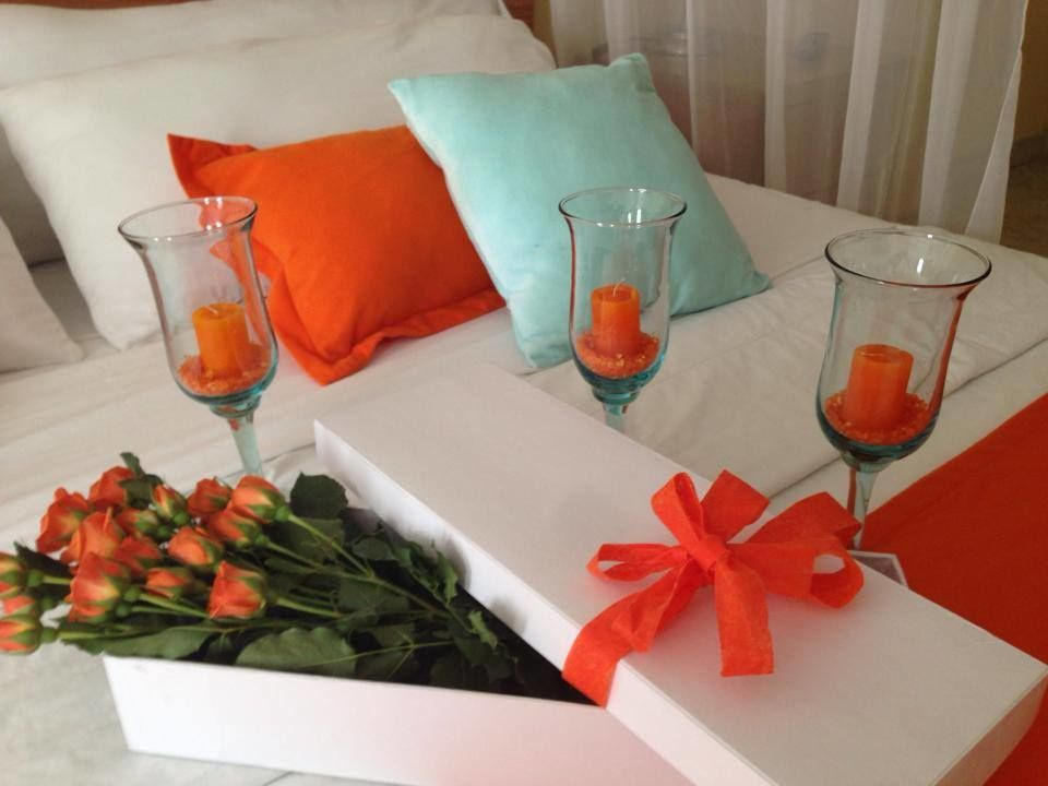 Hotel & SPA Molicie