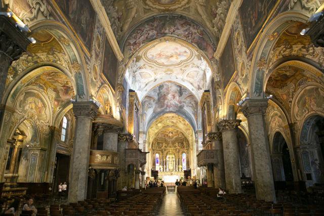 Organizzazione matrimonio religioso, civile, cerimonia simbolica