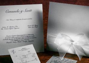 Invitaciones Historias en Papel Hermosillo