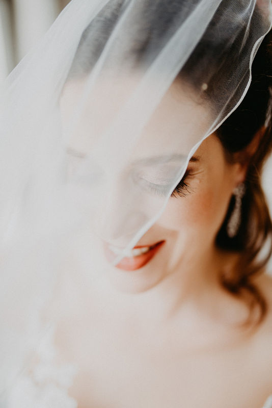 Make Up Emotions by Patrizia Mäder