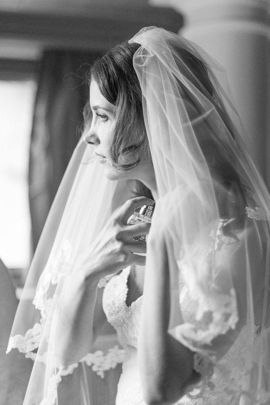 Véronique Posselt Fine Art Photography
