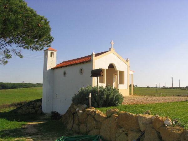 Foto: Quinta Nossa Senhora da Serra