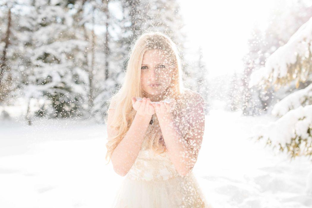 Photography Daniela Holzhammer