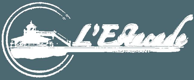 Restaurant L'Estacade