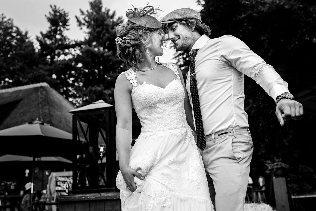 Linda Bouritius Photography