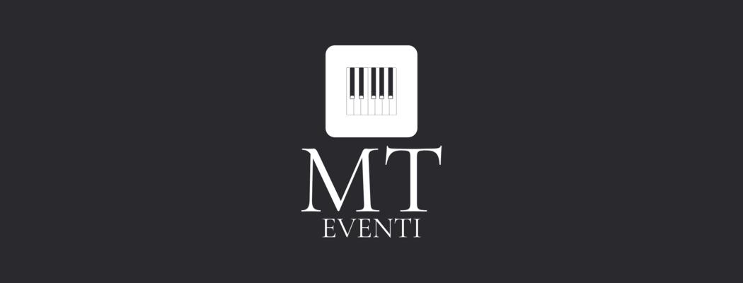 MT Eventi
