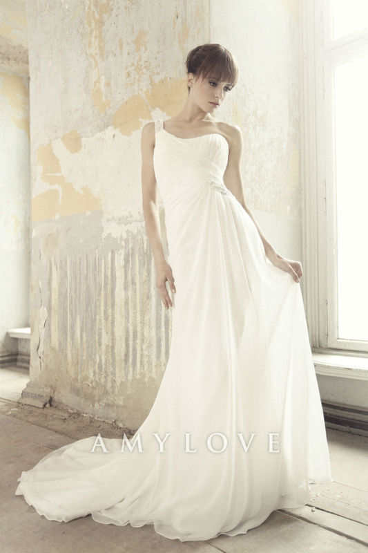 Filosofia - Amy Love Bridal