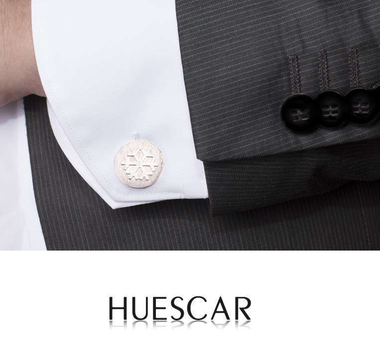 Huéscar Joyeros - Online