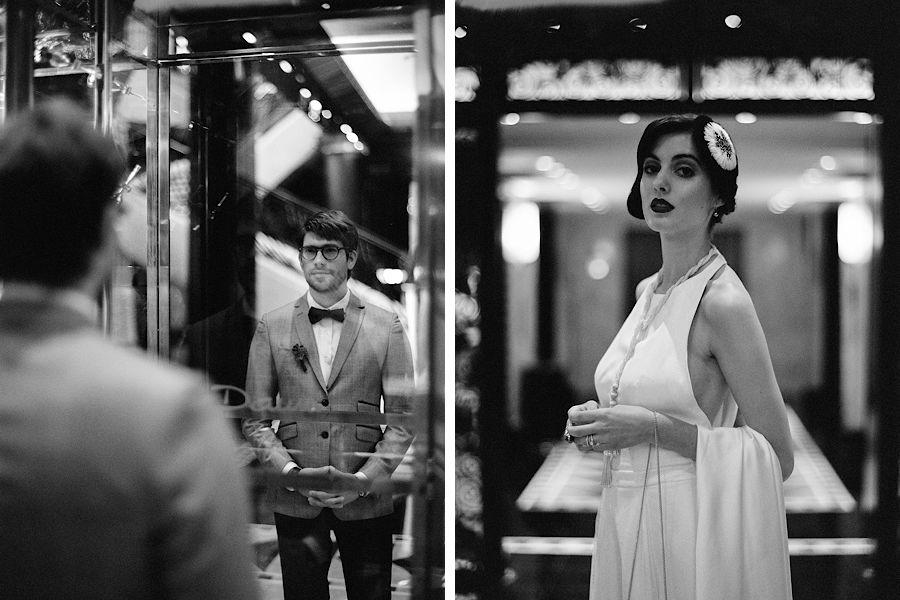 l'Artisan photographe - Paris
