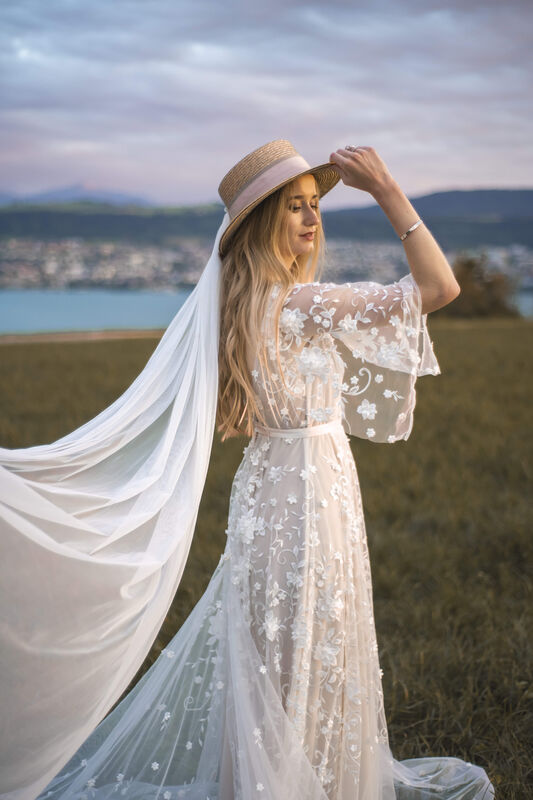 """""""Beauty-Style-Care"""" Tanja Denzel"""