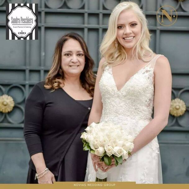 Novias Wedding Group