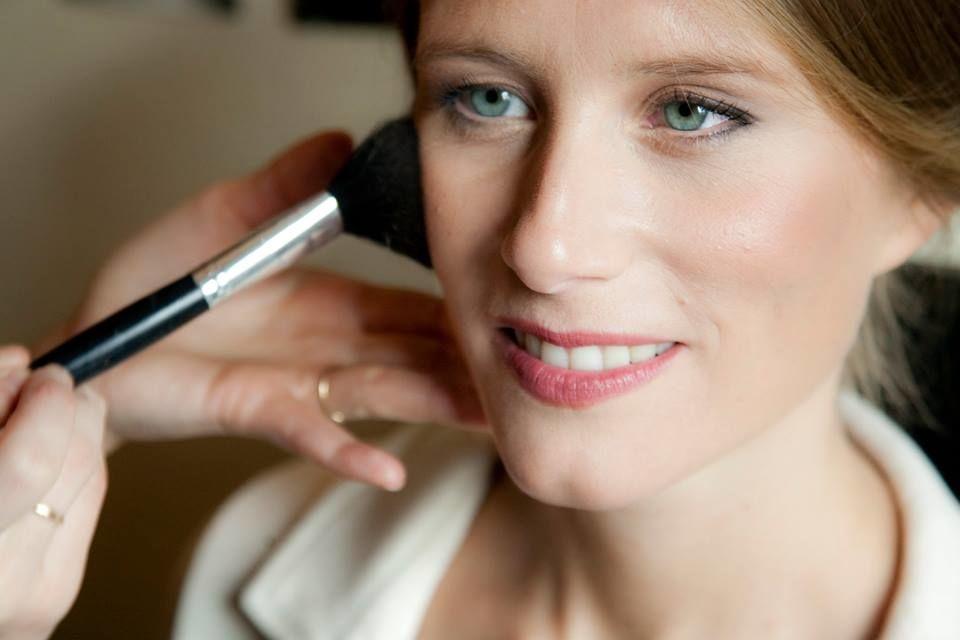 ART Maquillaje