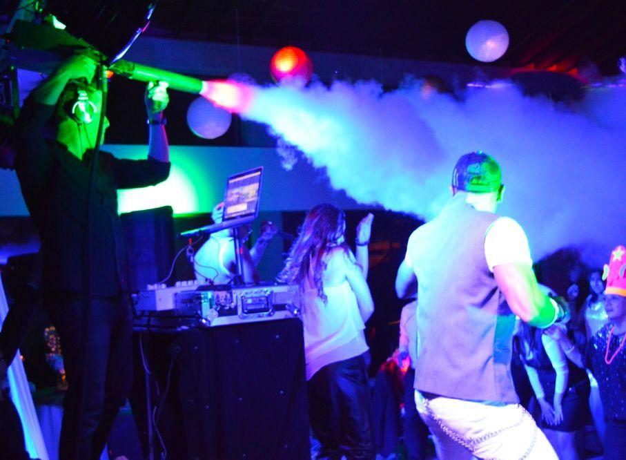 DJ Guille