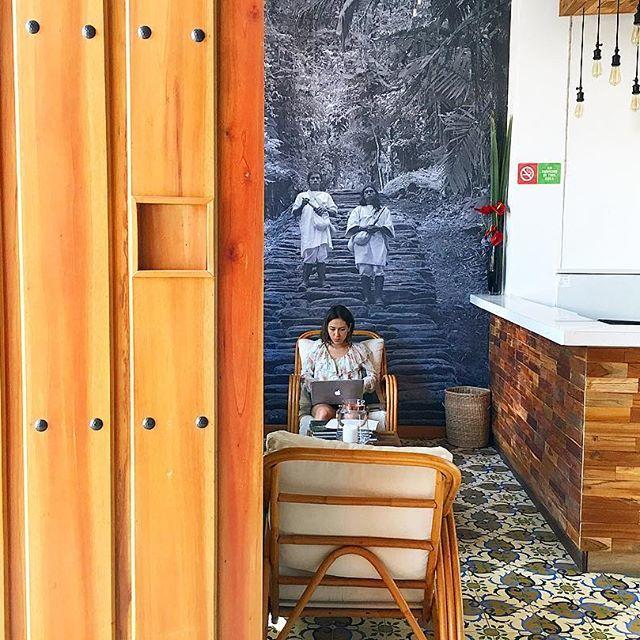 Casa Mia Boutique Hotel