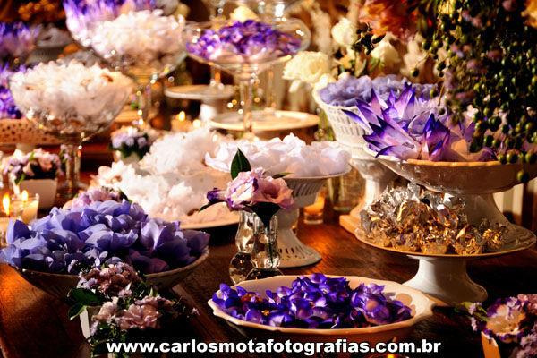 Flor e Companhia. Foto: Carlos Mota.