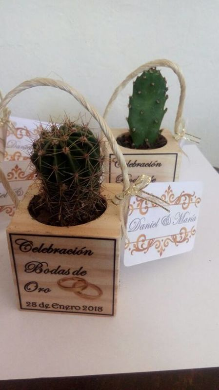 Encintados y tarjetería, Cumpleaños temáticos. María Soledad
