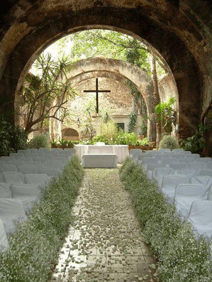 Amarylis Floristería