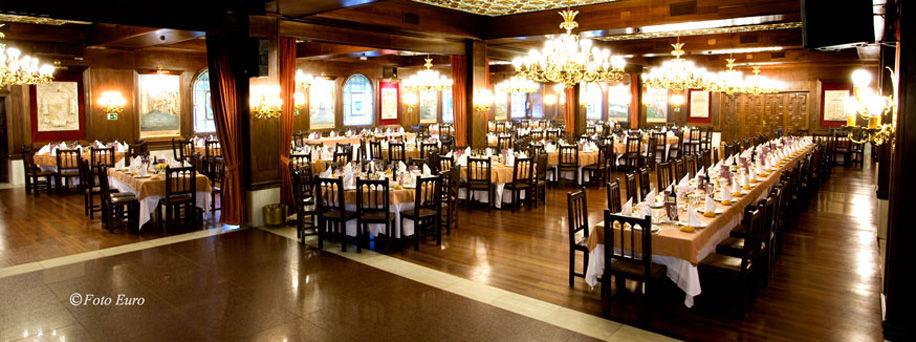 Hotel Conde Rodrigo II