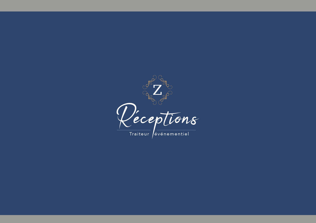 Z Réceptions