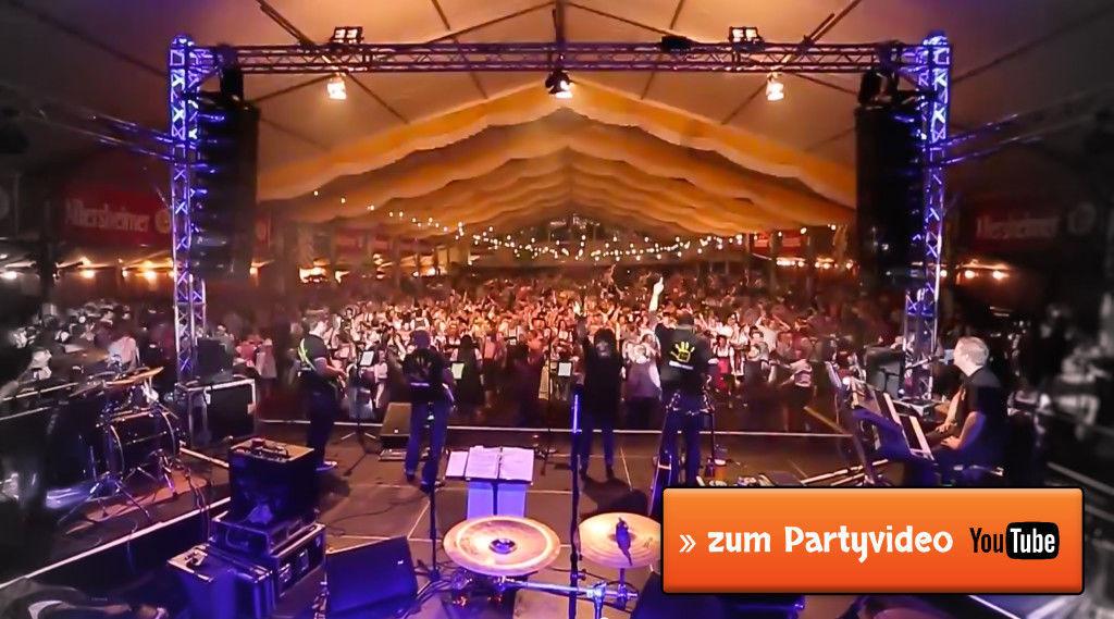 Pm5 Die Partymugger