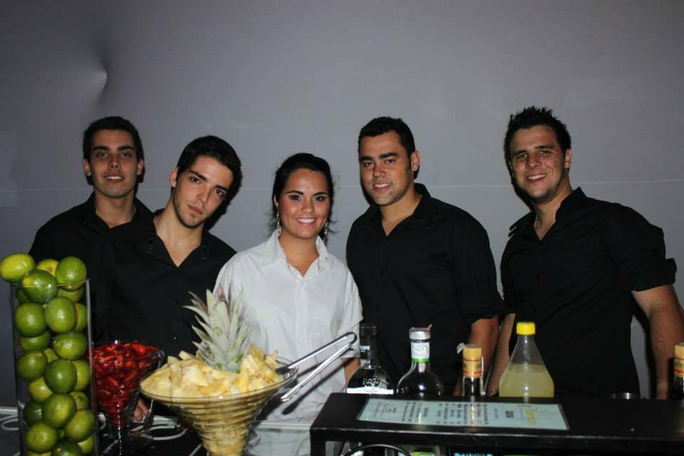 Barman Fest