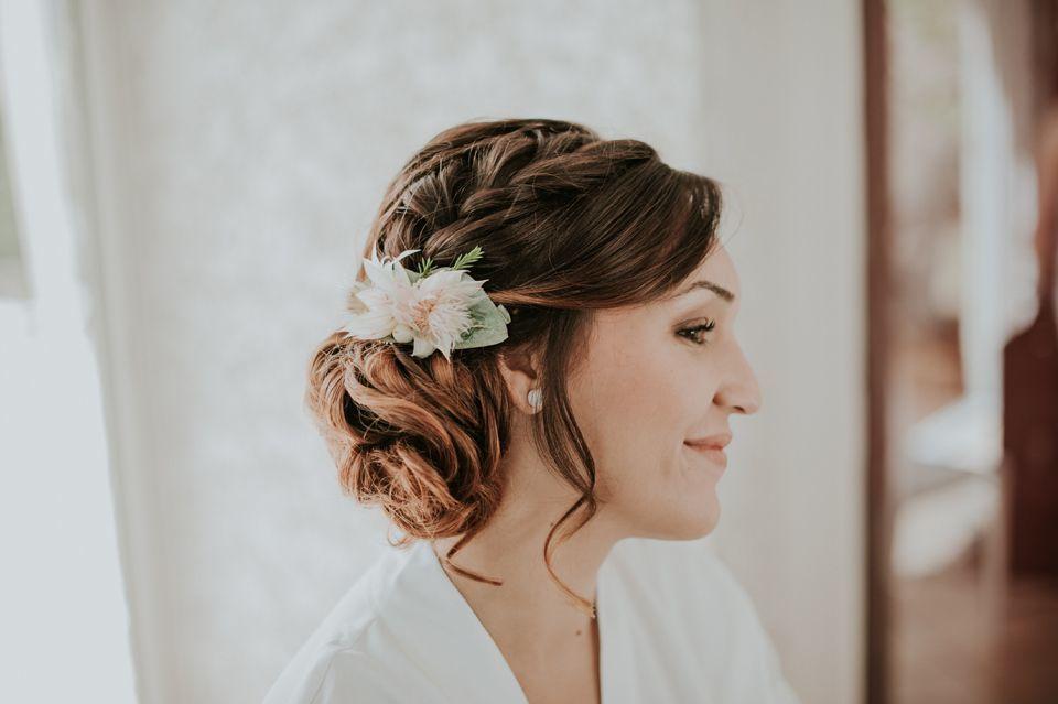 madame-a-photographie-photographe-mariage-drome